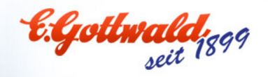 Logo-E.Gottwald-Heizungstechnik-Taunusstein