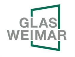 Logo-Glas-Weimar-Taunusstein