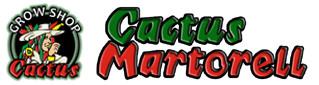 cactus martorell semillas marihuana big seeds
