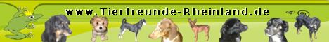 http://www.tierfreunde-rheinland.de