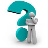 都筑区の税理士、佐藤公認会計士・税理士事務所に一度お問い合わせください。