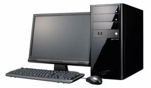 埼玉 パソコン無料処分 デスクトップパソコン ノートパソコン