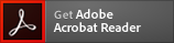 Adobe Acrobat Readerダウンロード