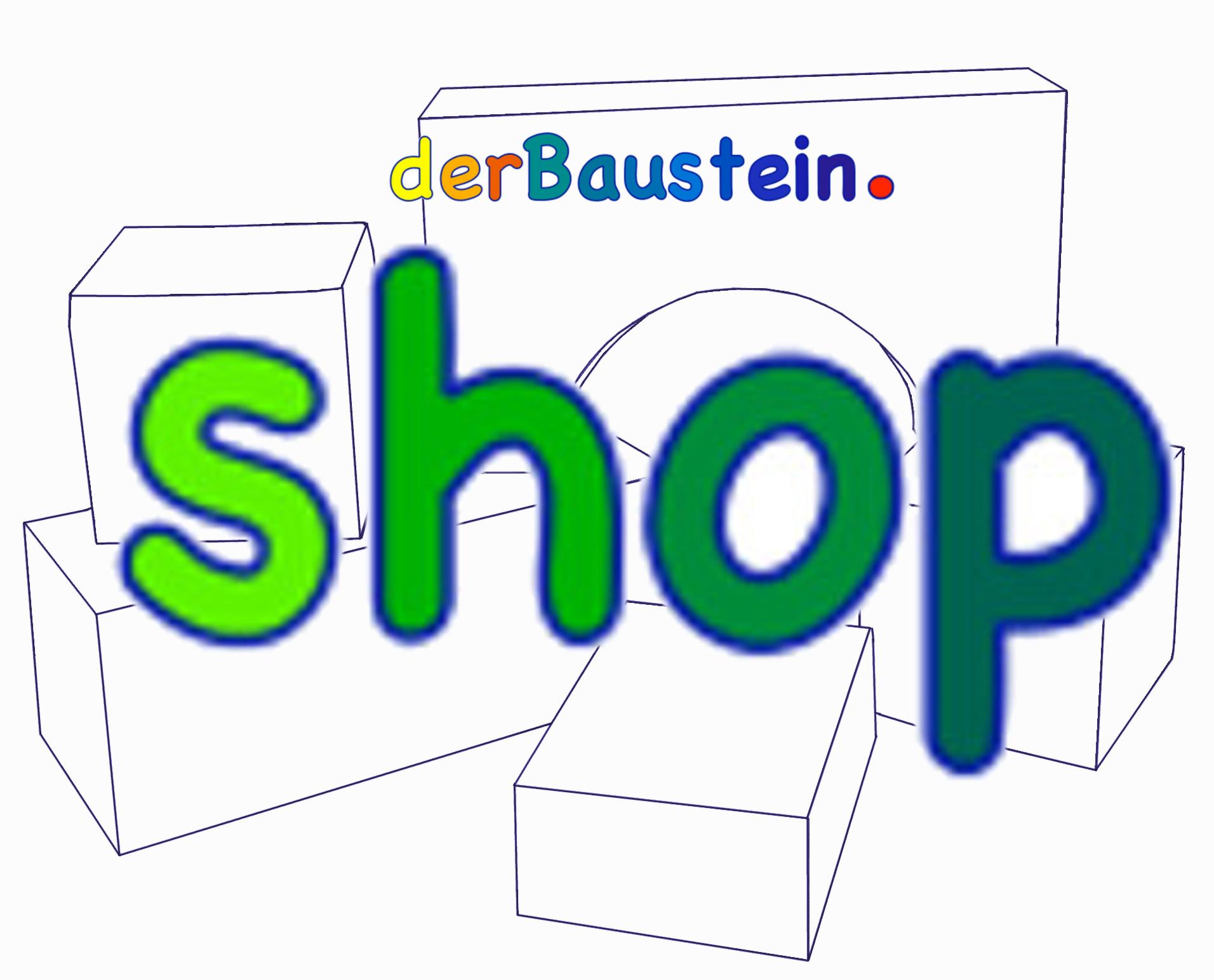 Softbausteine Schaumstoff Bausteine oder Bewegungslandschaft XXL ...