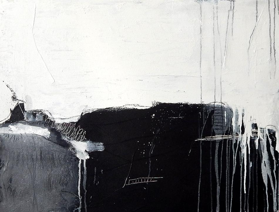 abstrakte kunst malerei