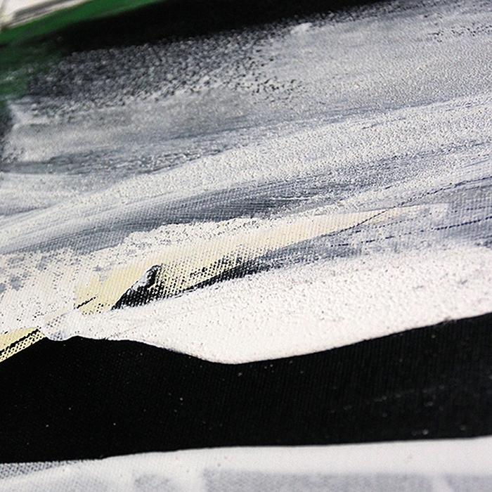 detail rasten