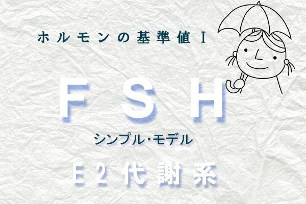 FSHが高い!FSHが低い!  対策を考える方へ