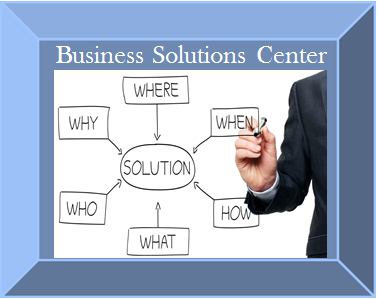michael holley business consultant