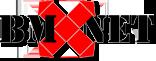 BMX NET