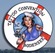Tattoo Convention Bodensee