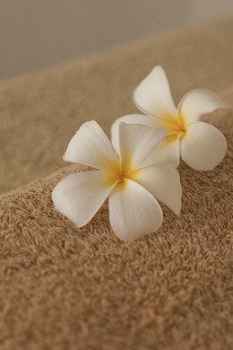 frauenmassage weiblichkeit schoss massage frau weggis