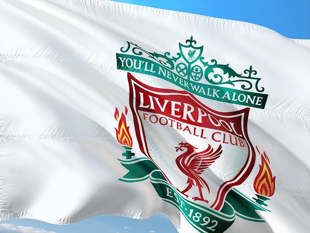 Premier League: Harte Wochen für den FC Liverpool und Jürgen Klopp