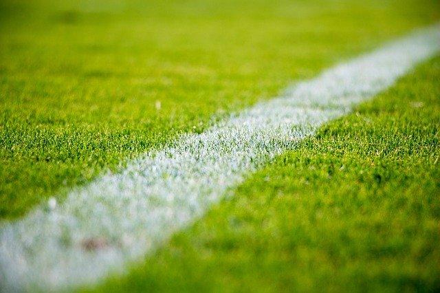 Schalke 04 will gegen Fortuna Düsseldorf endlich drei Punkte einfahren