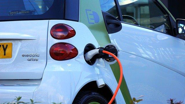 Studie: Das Elektroauto gefährdet bis 2025 rund 178.000 Jobs in Deutschland