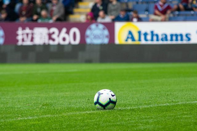 Premier League: Der Kampf um die internationalen Plätze