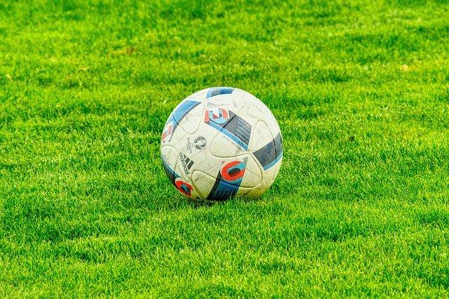 3. Liga: Amateure von Bayern München im Abstiegskampf