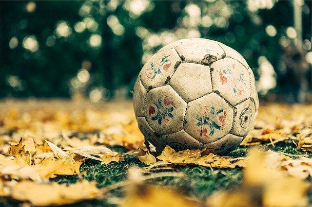 Schalke-News: Lizenzauflagen erfüllt, Fan-Aktion und ein neuer Spieler