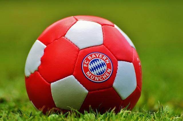 Zum 31. Mal ist Bayern München Deutscher Meister - Lewandowski kratzt an Gerd Müllers Thron