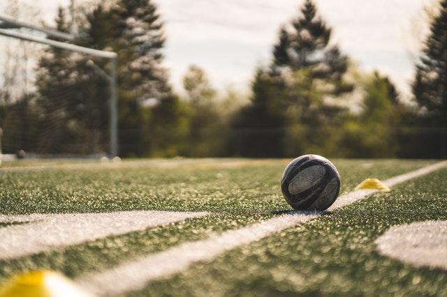 3. Liga: Würzburg holt in Köln einen Punkt - Miese Stimmung in Wiesbaden