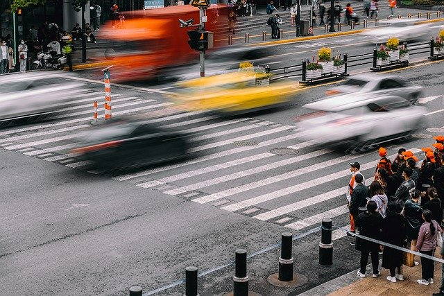 Halbleiter-Krise lässt auch Gebrauchtwagen-Preise in die Höhe steigen
