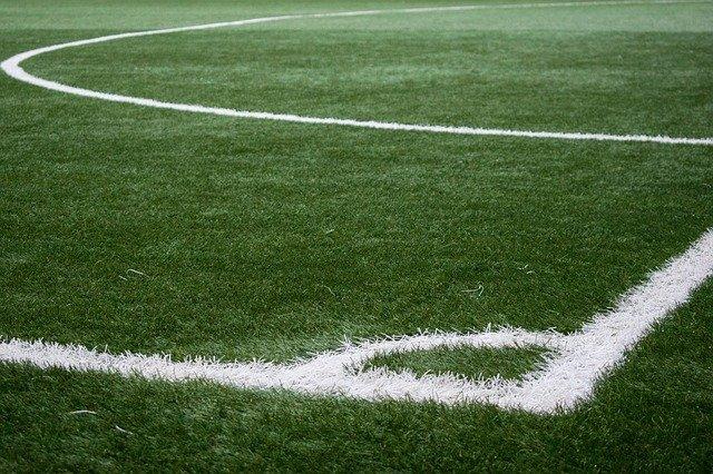 Schalke 04: Die Knappen verlieren 0:4 beim SC Freiburg - Erstes Endspiel bei Arminia Bielefeld