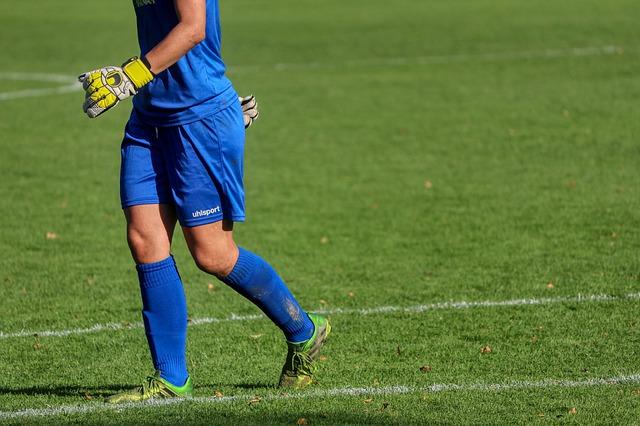 Reiner Calmund: Power-Fußballfrauen sollen in die DFB-Führung