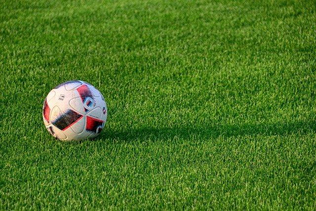 Bundesliga-Vereine wollen keine Frauenquote - Kompetenz entscheidet