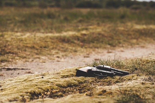 Fourniret: Frankreichs schlimmster Serienmörder stirbt mit 79 Jahren