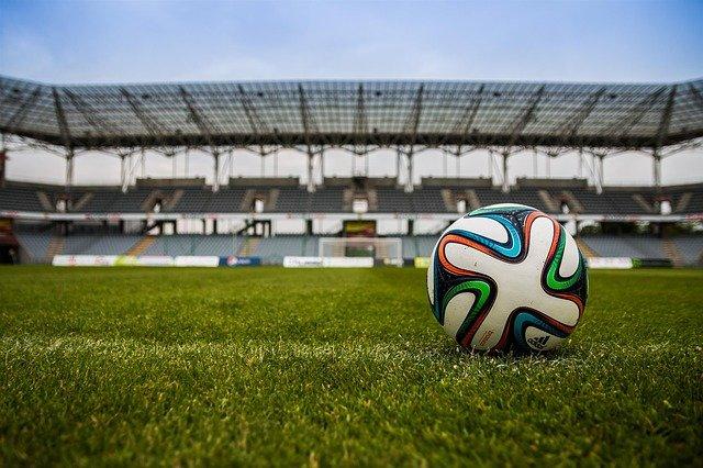 3. Liga: Der FSV Zwickau kann nicht gewinnen - Remis gegen Halle