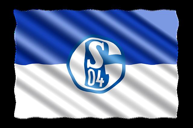 Bundesliga: Die Bilanz gegen den 1. FC Köln sieht für den FC Schalke 04 nicht gut aus - Sechs-Punkte-Spiel für S04