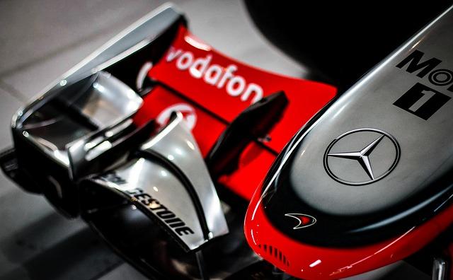 Formel 1 Sotschi: Verstappen muss drei Startplätze weiter hinten starten