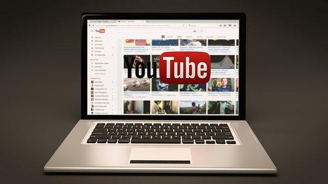 Wie sich eine Youtuberin gegen Hasskommentare wehrt - Dieter Nuhr profitiert von Cancel Culture