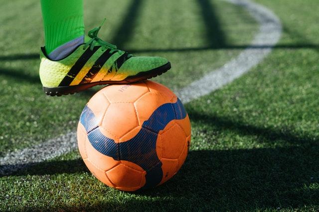 Die Bundesliga ist nach der Länderspielpause wieder zurück