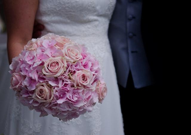 Frühverheiratung kostet jährlich weltweit 22.000 Mädchen das Leben