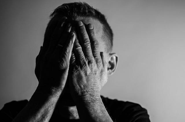 Corona-Pandemie: Psychische Folgen werden massiv unterschätzt