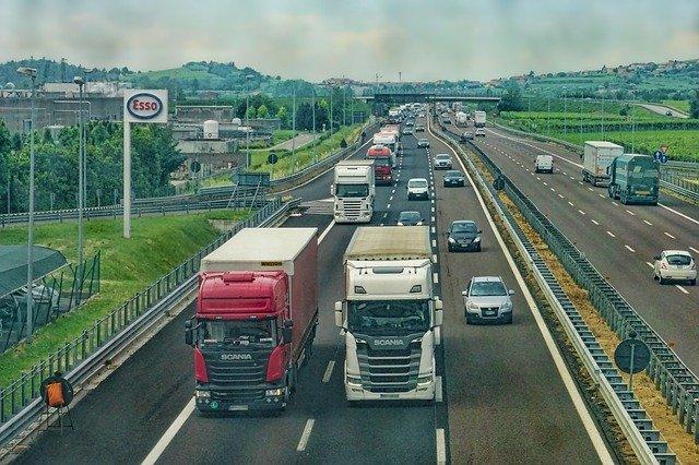 Automobilclub ACE: Mehr Schutzmaßnahmen gegen Geisterfahrer