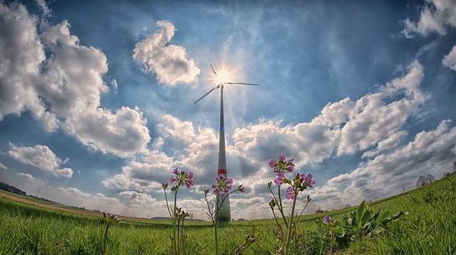 Gericht stellt Verfahren gegen mutmaßlichen Windkraftbetrüger ein