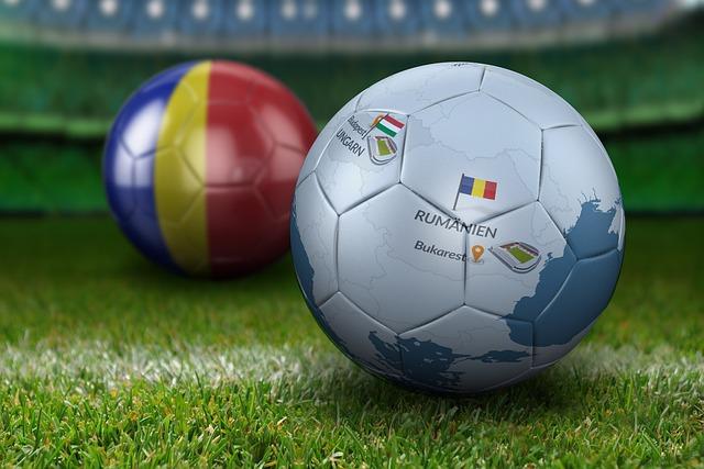EM 2020: Torfestival - Ein historischer Fußallabend bei der Uefa Euro 2020