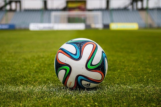 Hansa Rostock ist nach Sieg in München der neue Tabellenführer in der 3. Liga