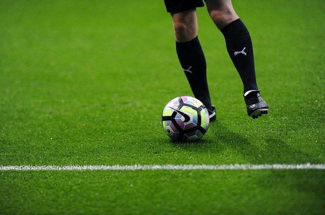 Schalke-News: Verein platziert Anleihe - 0:0 gegen Zenit St. Petersburg