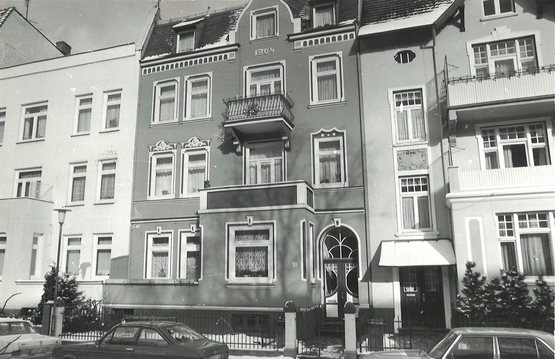 Lübeck: LKA rollt nach 43 Jahren den Mord an Bärbel K. auf