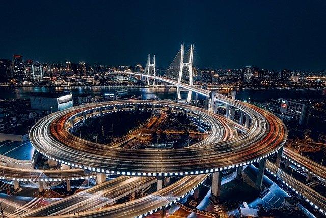 Shanghai Automesse: China präsentiert viele neue Modelle