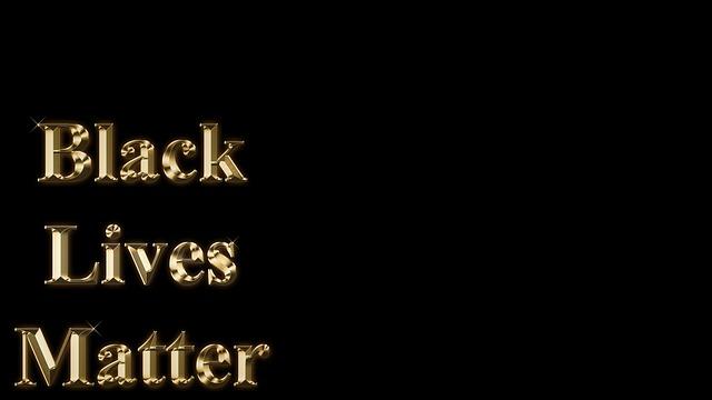 Sahra Wagenknecht: Boris Palmer ist kein Rassist