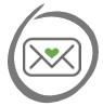 Newsletter-up to date für Schnäppchen! Augen auf für die kleinen Preise!