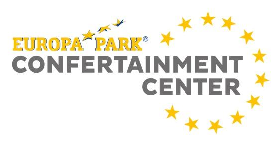 Europa Park Confertainment Center