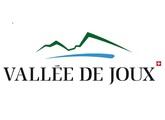 Vallée de Joux Tourisme