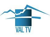 Télévision régionale de la Vallée de Joux