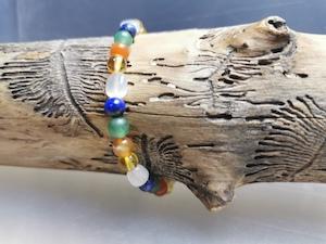5 Elemente Armband