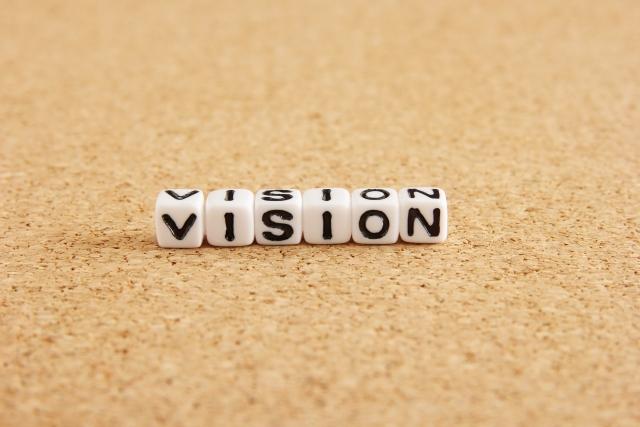 採用定着実践会 ミッション ビジョン