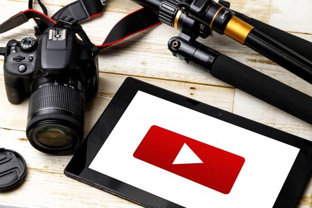 採用定着実践会 動画マーケティング